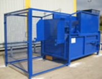 static_compactor